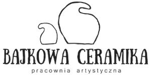 Bajkowa Ceramika